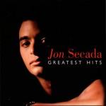 Background Album Greatest Hits