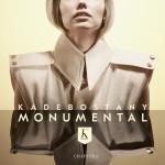 Background Album Monumental Chapter I