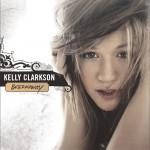 Album - Kelly Clarkson - Breakaway