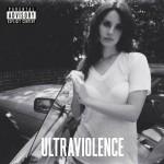 Background Album Ultraviolence