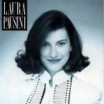 Background Album Laura Pausini