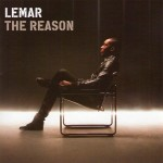 Background Album The Reason