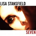 Album - LISA STANSFIELD - SO BE IT