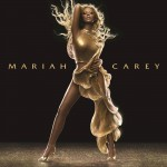 Placeholder - loading - Album The Emancipation of Mimi