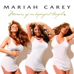 Background Album Memoirs Of An Imperfect Angel