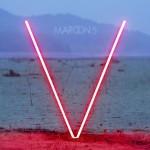 Album - MAROON 5 - SUGAR