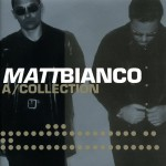 Album - Matt Bianco - More Than I Can Bear
