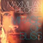 Album - maximilian hecker - summerwaste
