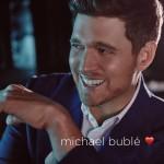 Album - Michael Bublé - When I Fall In Love