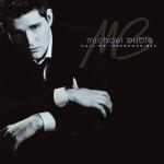 Album - Michael Bublé - Lost