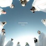 Background Album Innocents