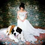Album - norah jones - chasing pirates