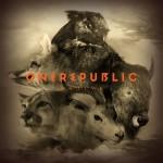 Album - OneRepublic - Counting Stars