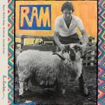 Background Album Ram