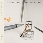 Background Album Pipes of Peace
