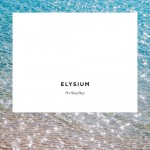 Background Album Elysium