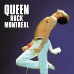 Album - Queen - Love of My Life (Live)