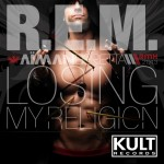 "Placeholder - loading - Album Kult Records Presents ""Losing My Religion"""