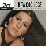 Background Album 20th Century Masters: The Millennium Collection - The Best of Rita Coolidge