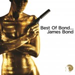 Background Album Best of Bond... James Bond