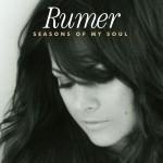 Background Album Seasons of My Soul