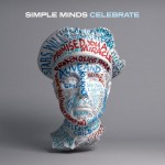 Background Album Celebrate Greatest Hits