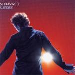 Background Album Sunrise - Single