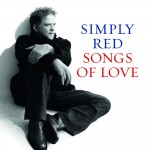 Background Album Songs of Love