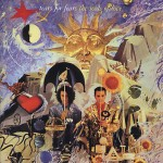 Album - tears for fears - woman in chains