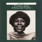 Background Album Best of Thelma Houston