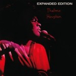 Background Album Thelma Houston