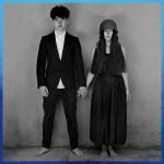 Album - U2 - Ordinary Love