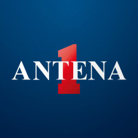 Capa do Álbum: Antena 1