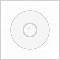 Antena 1 Default Album para NIAL HORAN