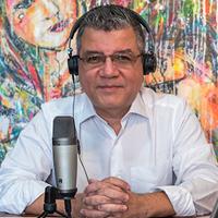Imagem de João Carlos