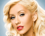"Placeholder - loading - Christina Aguilera apresenta ""The Real Thing"" em episódio de Nashville Background"