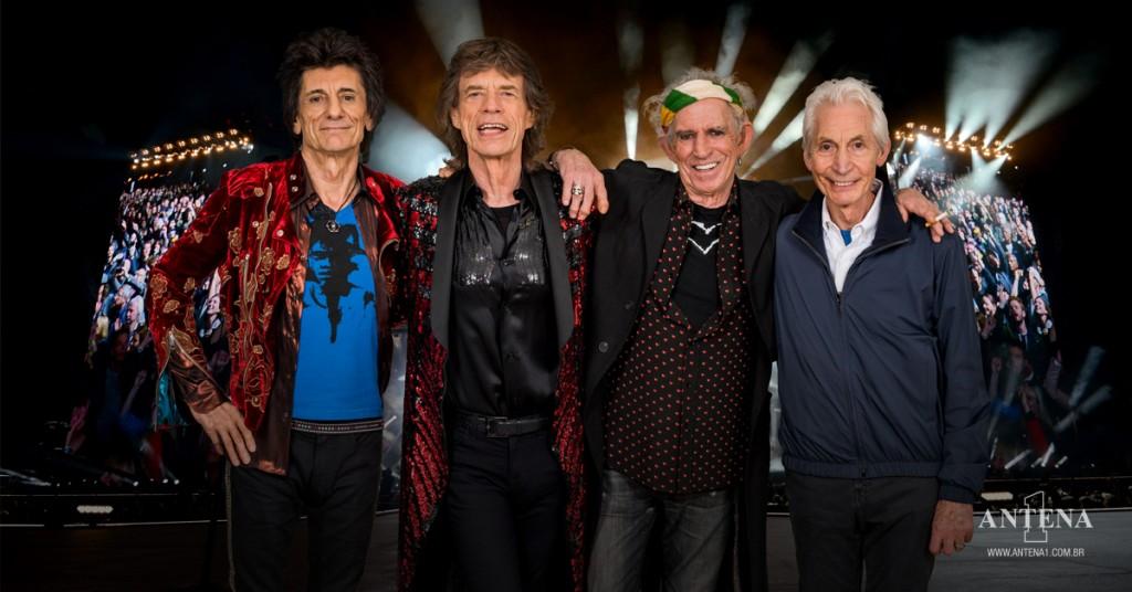 Placeholder - loading - Rolling Stones – Photoshoot/Divulgação