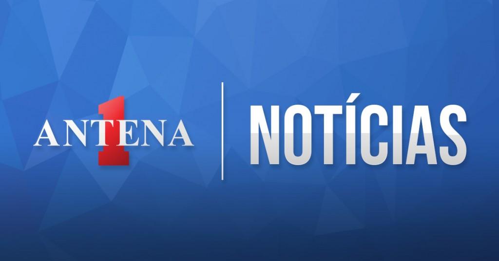 Placeholder - loading - Antena 1 Notícias - Resumo das principais da manhã   Crédito da imagem: Antena 1
