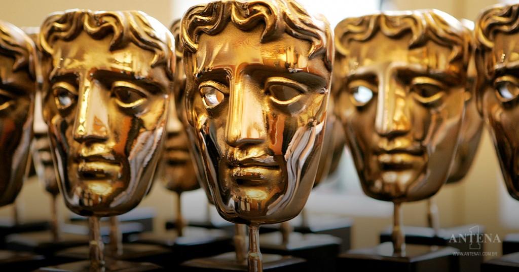 Placeholder - loading - Os troféus do BAFTA serão entregues em 2 de fevereiro de 2020