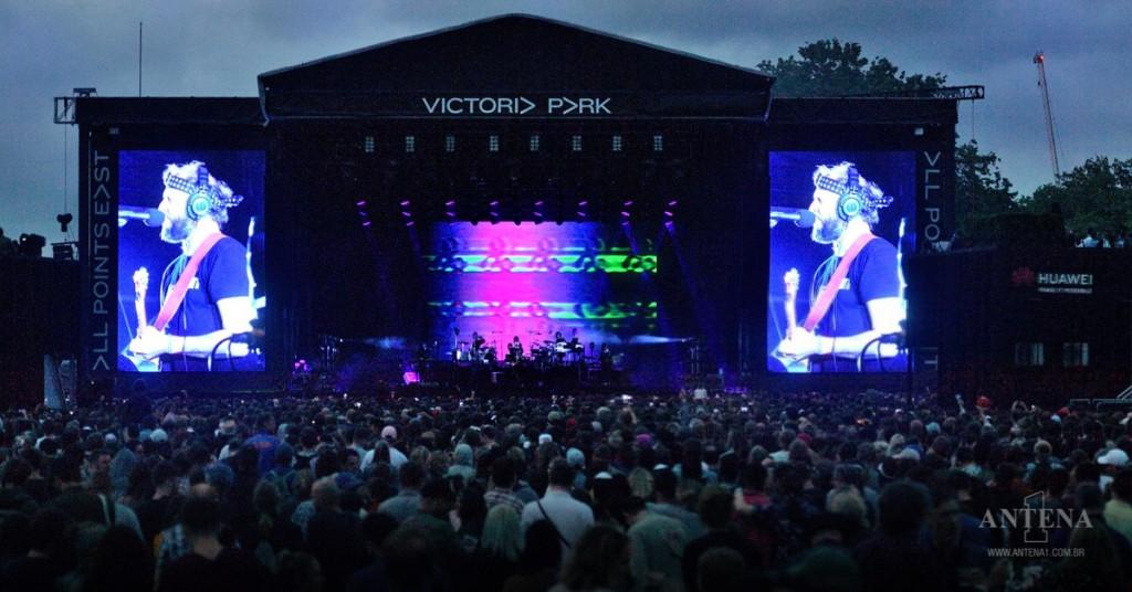 Placeholder - loading - Festival All Points East
