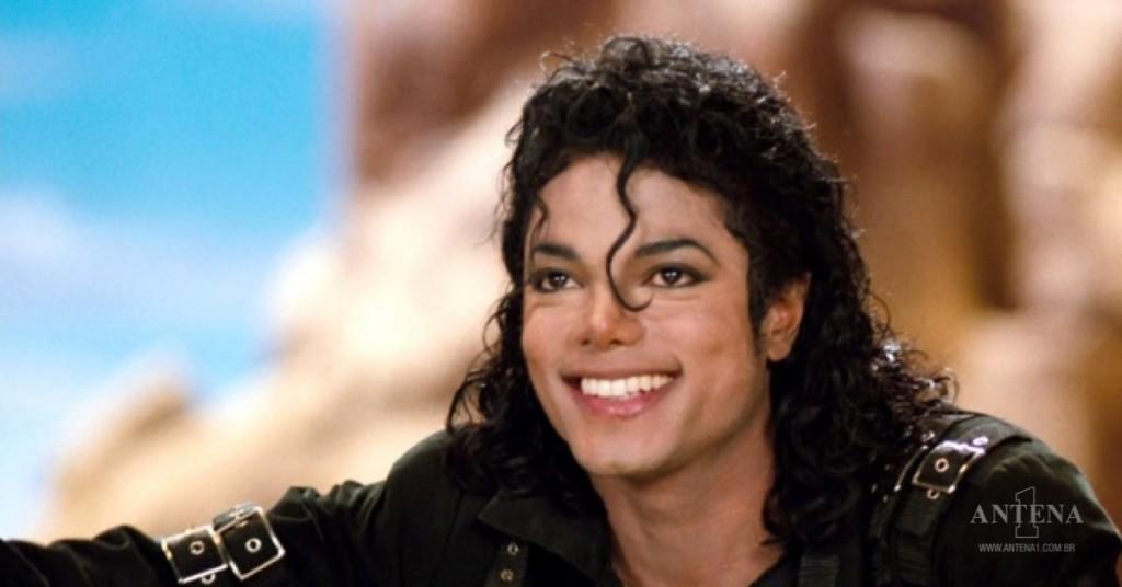 Placeholder - loading - Michael Jackson: Fundo do artista doa 300 mil dólares em apoio ao combate dos efeitos do coronavírus