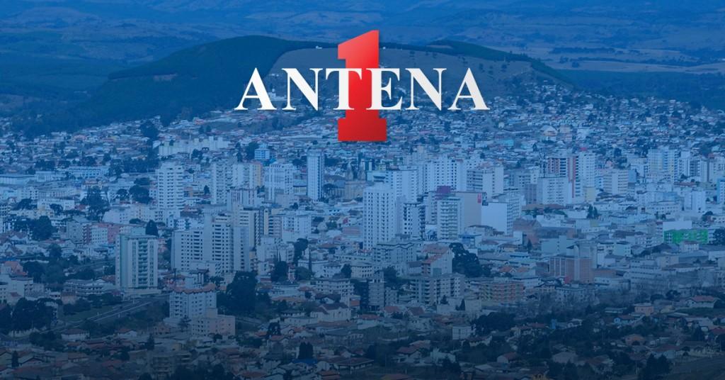 Placeholder - loading - Lages será nova afiliada da Antena 1. Crédito: iStock