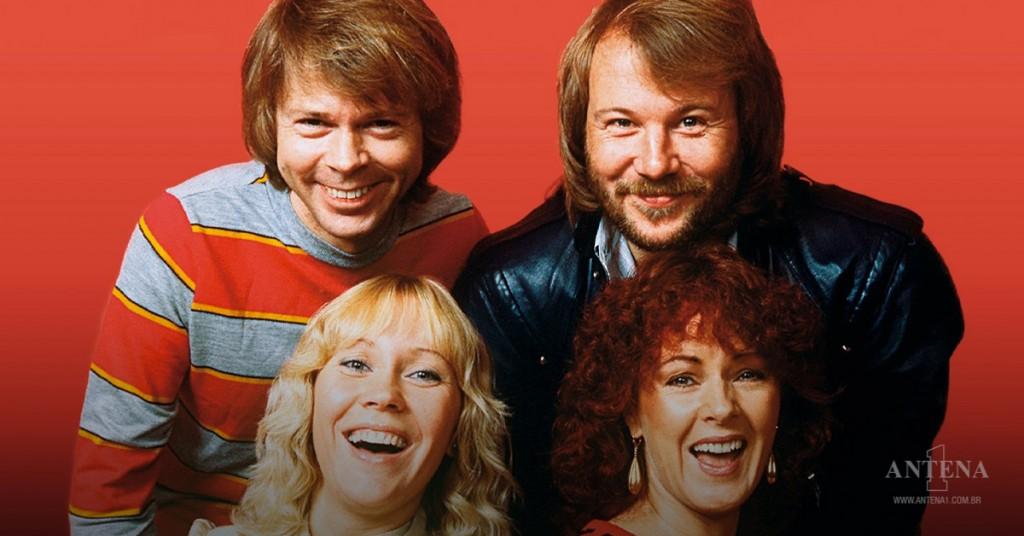 Placeholder - loading - ABBA - Photoshoot