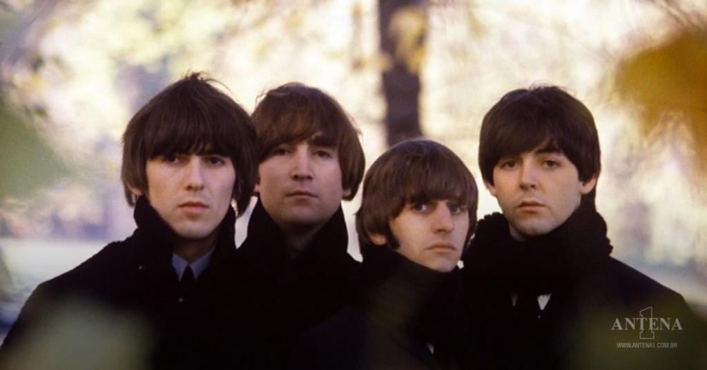 Placeholder - loading - Beatles - Photoshoot/Divulgação