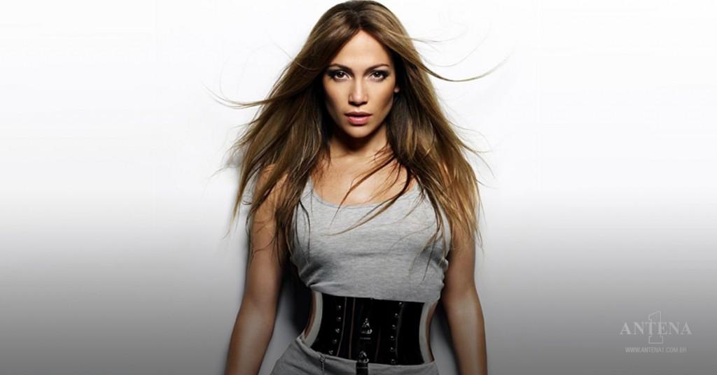 Placeholder - loading - Jennifer Lopez – Photoshoot/Divulgação