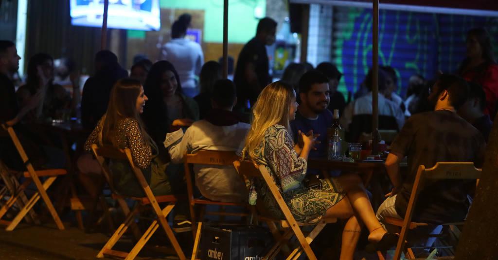 Placeholder - loading - Rio de Janeiro 13/5/2021 REUTERS/Pilar Olivares