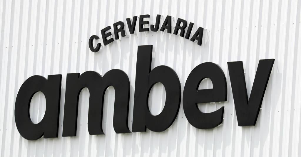 Placeholder - loading - Unidade da Ambev em Fortaleza (CE)  10/01/2019 REUTERS/Paulo Whitaker