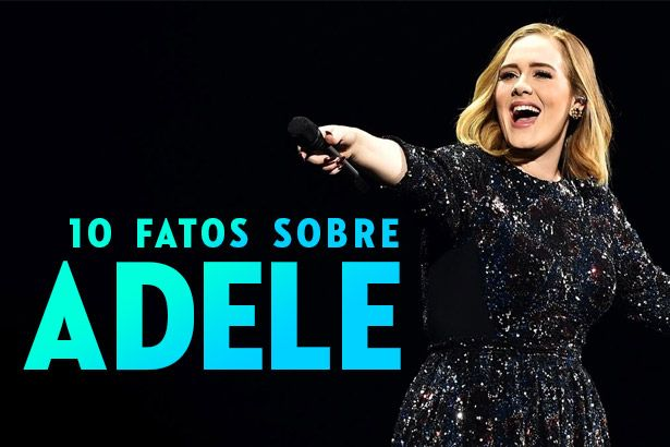 Placeholder - loading - No aniversário da cantora, saiba 10 fatos sobre Adele Background