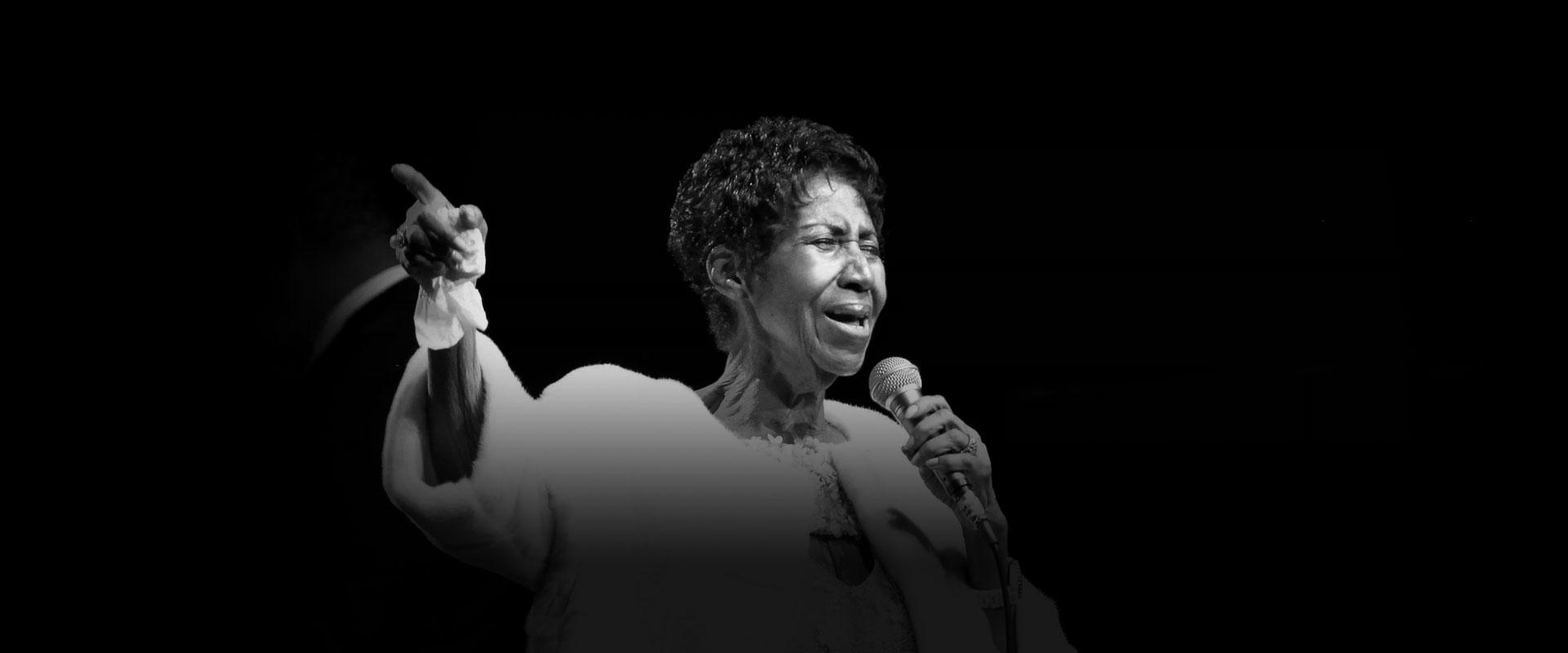 Placeholder - loading - Imagem da notícia Aos 76 anos, morre Aretha Franklin