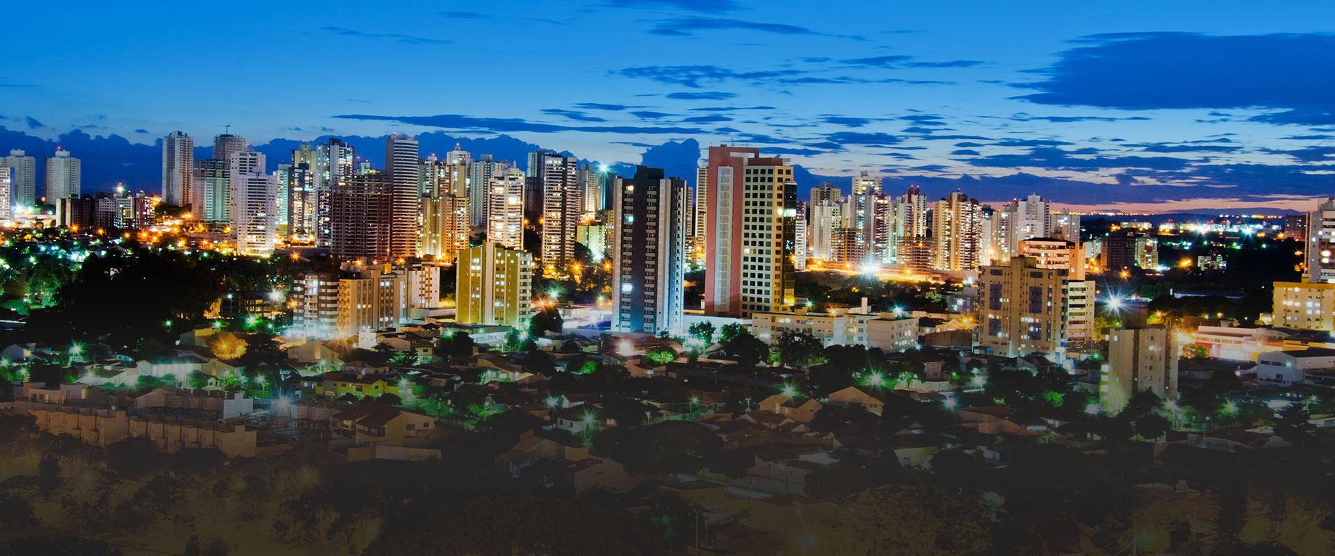 Placeholder - loading - Imagem da notícia A Antena 1 está de volta à Londrina